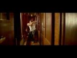 Биопик «Поддубный» 2014 / Смотреть трейлер фильма / Русский «Железный человек»