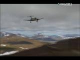 Полеты вглубь Аляски/Flying Wild Alaska/2 сезон 13 серия/Семейство летчиков/Финал сезона.