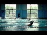 Лучший ролик про Олимпийские игры в Лондоне_HD