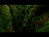 Планета Земля, Чудеса природы