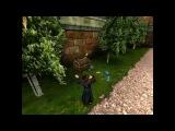 Прохождение Игры Гарри Поттер и Тайная Комната 2 ч.