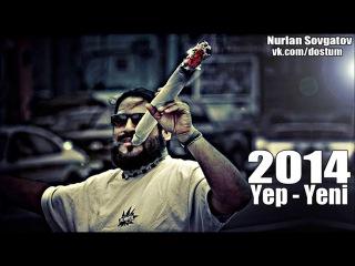 Abdulla Isgenderli ft Anar Masalli-Yene doldur cekey(2014) (�������,MEYXANA,QEZEL,DEYISME,SEIR, REVAYET,TERIF,DUET,TOYU,YENI,MAHNI,MUGAM,2014)