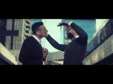 Градусы - Радио Дождь 2014 (Официальный клип)
