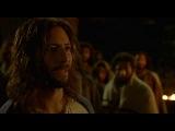 Евангелие от Иоанна (2 фильм)