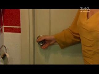 71 серія укр 1plus1tv ru