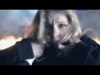 Врачиха 2 серия (2014) [Фильмы HD_Online]