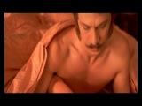 После такого даже гусары женятся:) (фрагмент из фильма «Ржевский против Наполеона»)