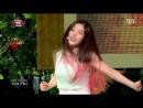 140803 Red Velvet - Happiness @ SBS Inkigayo