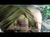 PublicPickUps-Barbara Sweet  (Jule 06,2014) Оргазм 18+, HD, Porn, Sex, Anal, Порно, Секс, Анал, Минет, Порно, Трах, Домашнее, Кончил, мжм