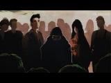 Черепашки-ниндзя  (2014). Промо-ролик